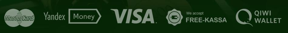 Официальный сайт Absolut casino